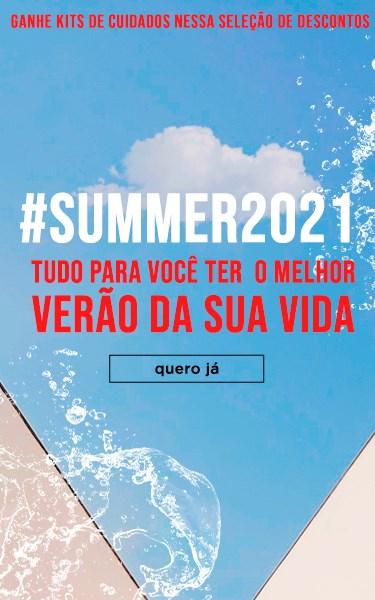 Banner Summer 2021