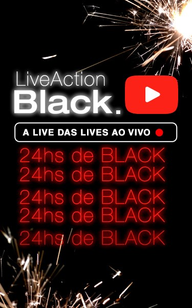 Live Black Friday mobile