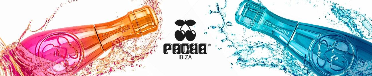 Banner Pacha Ibiza