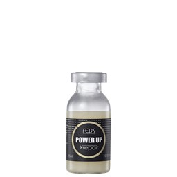 Ampola de Tratamento Power UP XRepair - Felps Professional - 15ml