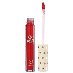Batom Líquido Lip Matte - Latika - 4ml