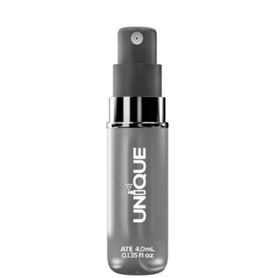 Boss Bottled Intense Pocket - Hugo Boss - Masculino - Eau de Parfum - 4ml