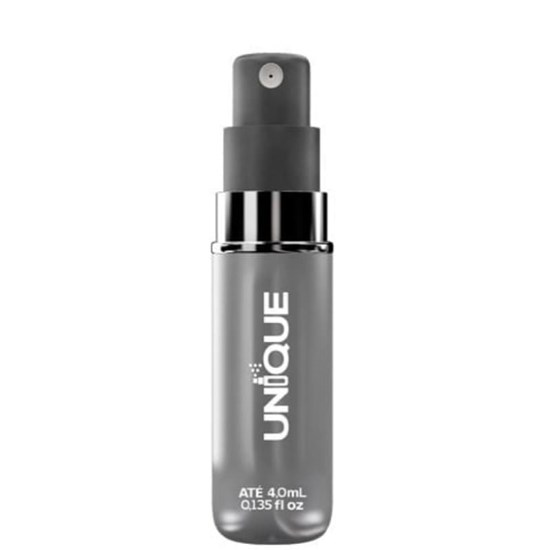 Boss Bottled Pocket - Hugo Boss - Masculino - Eau de Parfum - 4ml