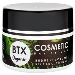 BTX OrganicBotox Capilar - Light Hair - 300ml