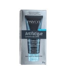 Creme para Área dos Olhos Antifatigue- Payot - 30g
