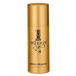 Desodorante 1 Million - Paco Rabanne - Masculino - 150ml