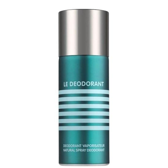 Desodorante Le Male - Jean Paul Gaultier - Masculino - 150ml