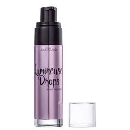 Iluminador Lumineuse Drops Champagne  - Joli Joli - 14,5ml