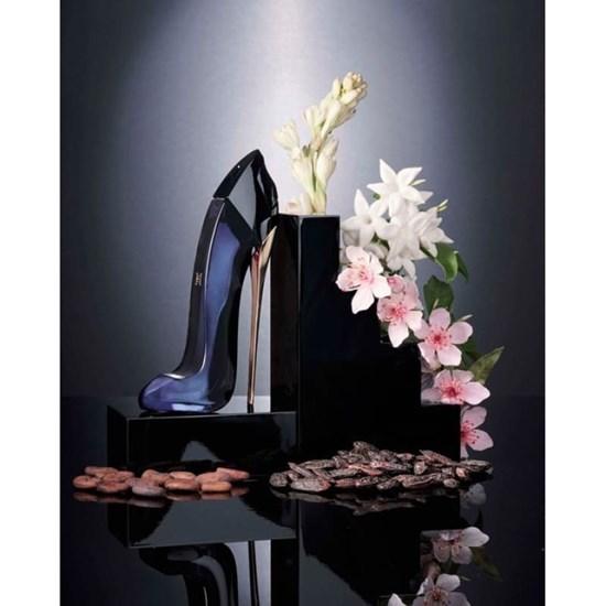 Kit Coffret Good Girl - Carolina Herrera - Feminino - Perfume 50ml + Loção Corporal 100ml