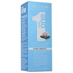 Leave-In Uniq One Lotus Flower - Revlon Profissional - 150 ML
