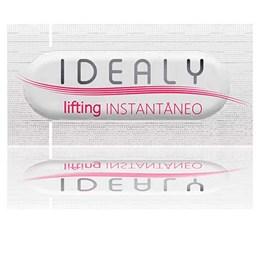 Lifting Instantâneo Idealy  - Avenca - 0,5g