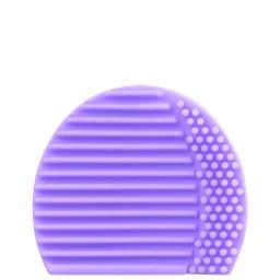 Limpador de Pincéis Silicone - Klass Vough