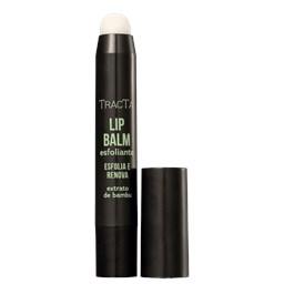 Lip Balm Esfoliante - Tracta - 3ml