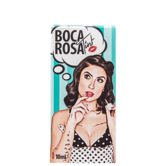 Lip Tint - Boca Rosa Beauty - Payot - 10ml