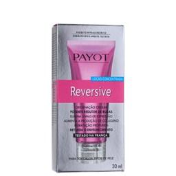 Loção Anti-Idade Reversive- Payot - 30ml