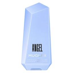 Loção Corporal Hidratante Angel Lait Pour Le Corps - Mugler