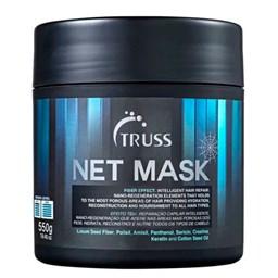 Máscara de Reparação Net Mask - Truss - 550g