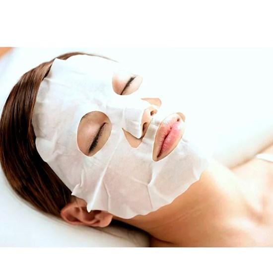 Máscara Facial Joyful Time Essence Mask Royal Jelly -  Mizon - 23g