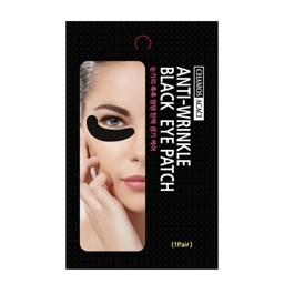 Máscara para Área dos Olhos Anti-Rugas Black Eye Patch Acaci - Native