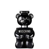Produto Miniatura Perfume Toy Boy - Moschino - Masculino - EDP - 5ml