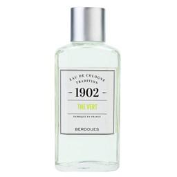 Perfume 1902 The Vert - Berdoues - Eau de Cologne