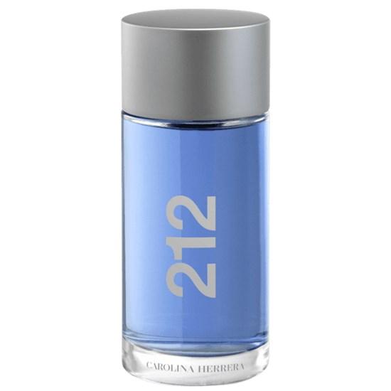 Perfume 212 Men - Carolina Herrera - Masculino - Eau de Toilette - 200ml