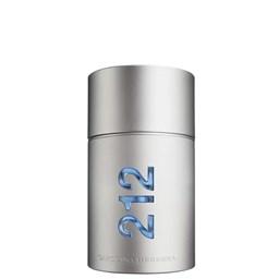Perfume 212 Men - Carolina Herrera - Masculino - Eau de Toilette