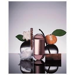 Perfume 212 Sexy - Carolina Herrera - Feminino - Eau de Parfum - 60ml
