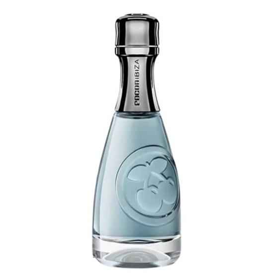 Perfume 24/7 - Pacha Ibiza - Masculino - Eau de Toilette - 100ml
