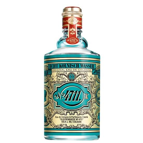 Perfume 4711 Original - 4711 - Eau de Cologne - 800ml