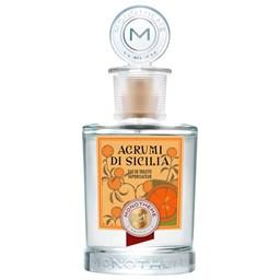 Perfume Agrumi di Sicilia - Monotheme - Eau de Toilette - 100ml
