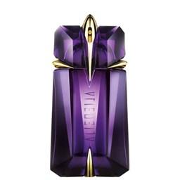 Perfume Alien - Mugler - Feminino - Eau de Parfum - 60ml