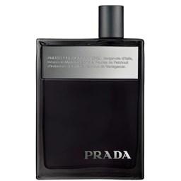 Perfume Amber Pour Homme Intense - Prada - Masculino - Eau de Parfum - 100ml