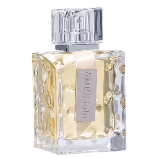 Perfume Ambilight - Lonkoom - Feminino - Eau de Parfum - 100ml