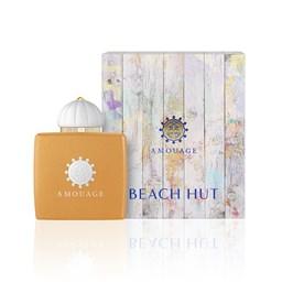 Perfume Amouage Beach Hut Woman - Eau de Parfum