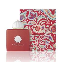 Perfume Amouage Bracken Woman - Eau de Parfum