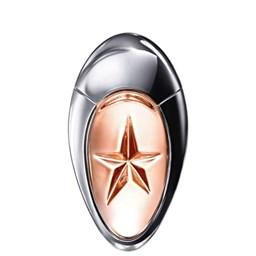 Perfume Angel Muse - Mugler - Feminino - Eau de Parfum - 30ml