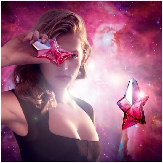 Perfume Angel Nova - Mugler - Feminino - Eau de Parfum - 100ml