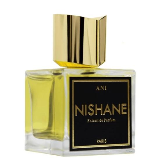 Perfume Ani - Nishane - Unissex - Extrait de Parfum - 100ml