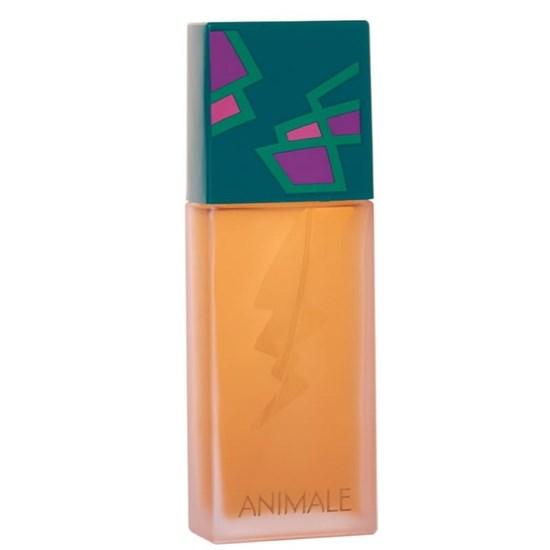 Perfume Animale Feminino - Animale - Feminino - Eau de Parfum - 100ml