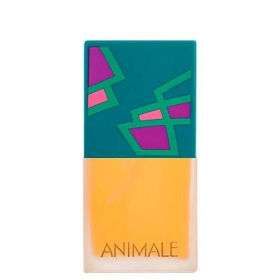 Perfume Animale Feminino - Animale - Feminino - Eau de Parfum - 30ml