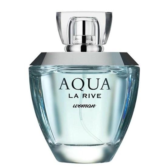 Perfume Aqua Bella - La Rive - Feminino - Eau de Parfum - 100ml