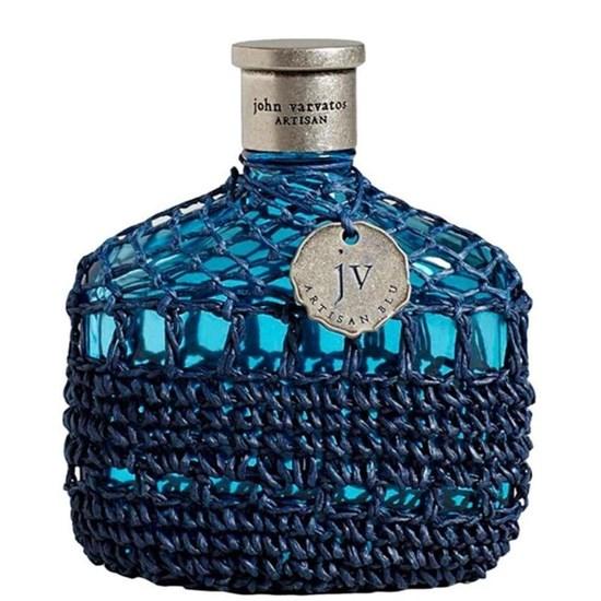 Perfume Artisan Blu - John Varvatos - Masculino - Eau de Toilette - 125ml