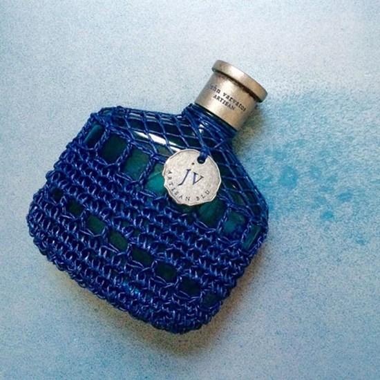 Perfume Artisan Blu - John Varvatos - Masculino - Eau de Toilette - 75ml