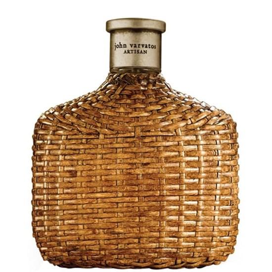 Perfume Artisan - John Varvatos - Masculino - Eau de Toilette - 125ml
