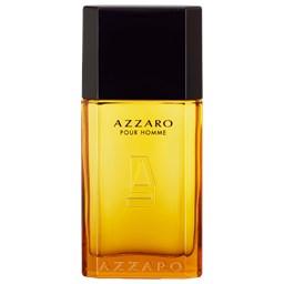 Perfume Azzaro Pour Homme - Azzaro - Masculino - Eau de Toilette - 200ml
