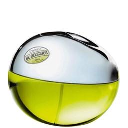 Perfume Be Delicious - DKNY - Feminino - Eau de Parfum - 100ml
