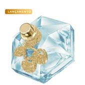 Produto Perfume Be Insane For Her - Pacha Ibiza - Feminino - Eau de Toilette - 80ml