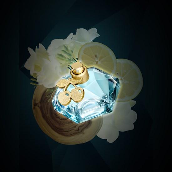 Perfume Be Insane For Her - Pacha Ibiza - Feminino - Eau de Toilette - 80ml