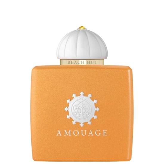 Perfume Beach Hut Woman - Amouage - Feminino - Eau de Parfum - 100ml